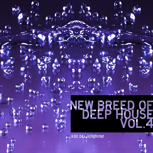 1423840448_va-new-breed-of-deep-house-vol.-4-2015