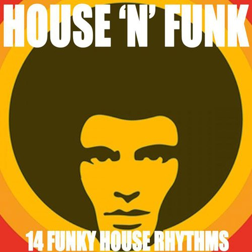 1424966671_va-house-n-funk-2015