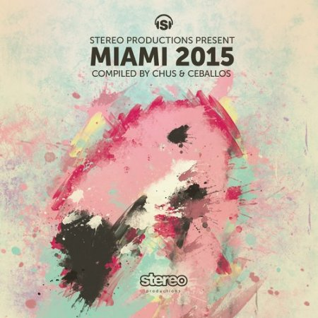 1425482243_miami-2015-compiled-by-chus-ceballos