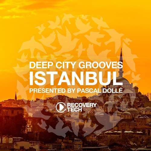 1425573666_va-deep-city-groove-istanbul-presented-by-pascal-doll-2015