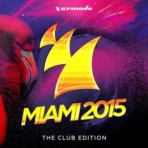 1425583601_va-armada-miami-2015-the-club-edition-2015