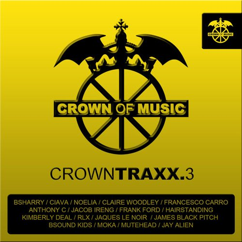 1425708193_va-crown-traxx.3-2015