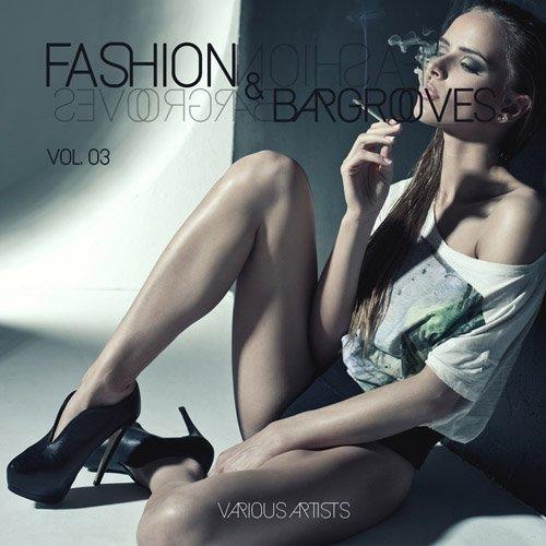 1425915075_va-fashion-bargrooves-vol.-3-2015