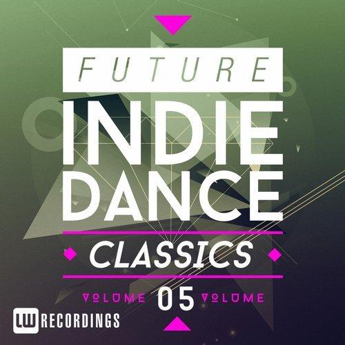 1426359463_future-indie-dance-classics-vol.5-2015