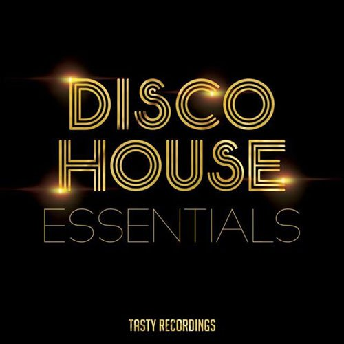 1426429567_va-disco-house-essentials-2015