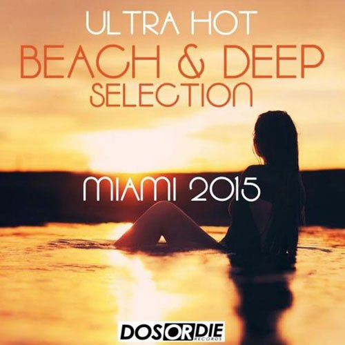 1426604576_va-miami-2015-ultra-beach-deep-selection-2015