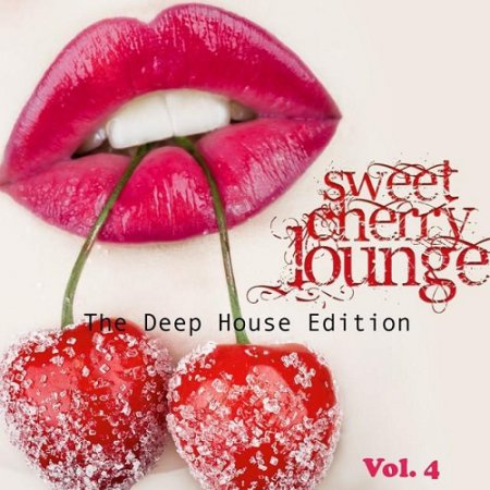 1426768402_sweet-cherry-lounge-the-deep-house-edition-vol-04