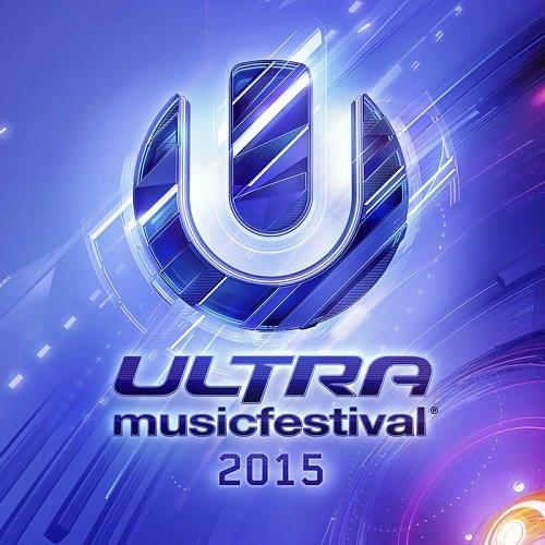 1426928276_va-ultra-music-festival-2015