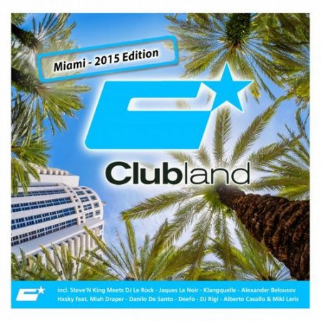 1427320820_clubland-miami-special-edition-2015