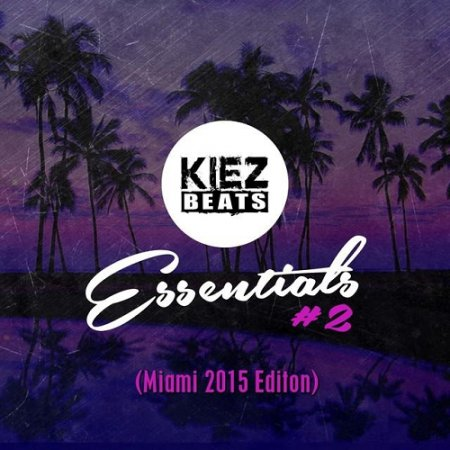 1427321168_kiez-beats-essentials-2-miami-2015-edition
