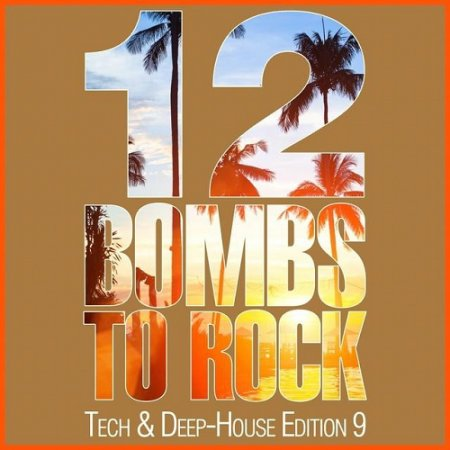 1427398992_12-bombs-to-rock-tech-deep-house-edition-9