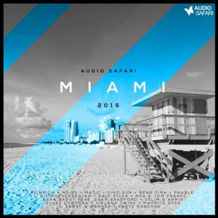 1427540099_audio-safari-miami-2015