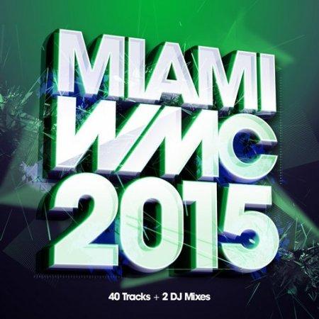 1427642241_miami-wmc-2015