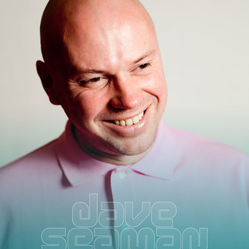 Dave-Seaman-Radio-Therapy-March-2015-03-24-Best-Tracks