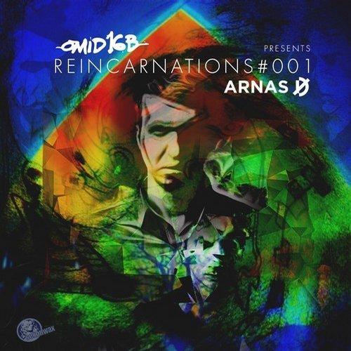 Omid-16B-Arnas-D-Reincarnations-001