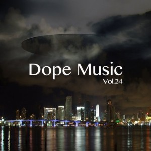 VA-Dope-Music-Vol.-24