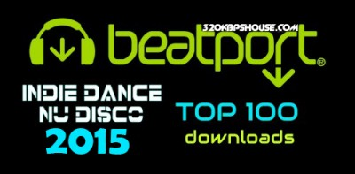 beatport-indie-dance-nu-disco-top100-2015-500x247-400x197