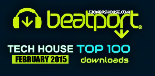 beatport-tech-house-2015-february-top-100-500x247