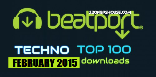 beatport-techno-top100-2015-february 500x247