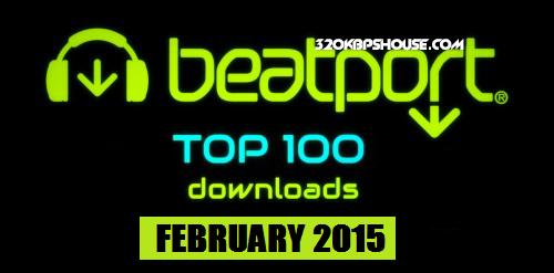 bt-top-100-downloads-february 2015