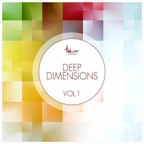 1427996704_deep-dimensions-vol.-1-2015