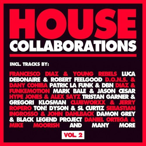 1427998103_house-collaborations-vol.-2-2015