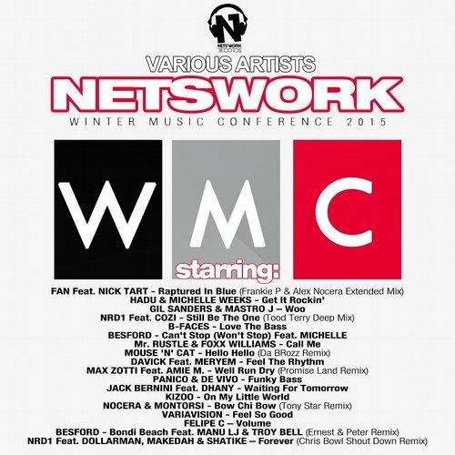1427998738_netswork-winter-music-conference-2015