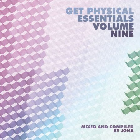 1428140713_get-physical-music-presents-essentials-vol.9-mixed-compiled-by-jona