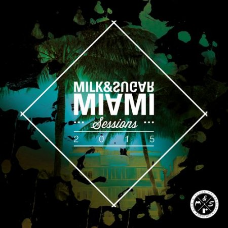 1428147331_milk-sugar-miami-sessions-2015