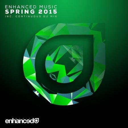 1428702396_enhanced-music-spring-2015