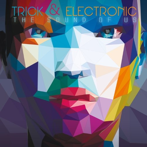 VA - Trick & Electronic the Sound of Us (2015)