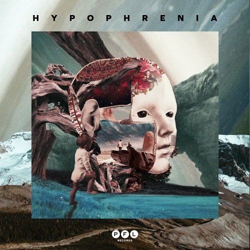 VA - Hypophrenia (2015)
