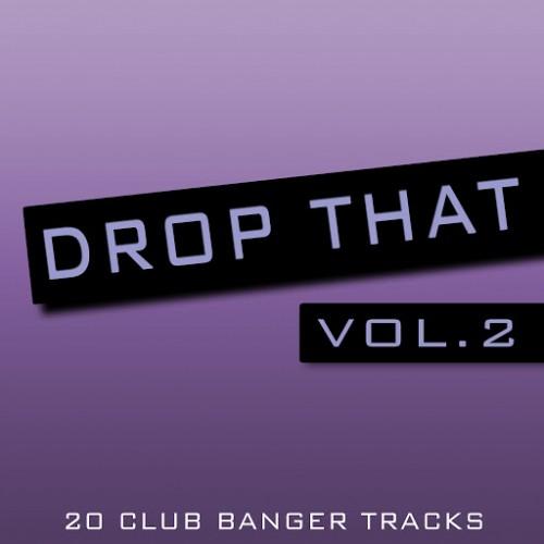 VA - Drop That Vol 2 (2015)
