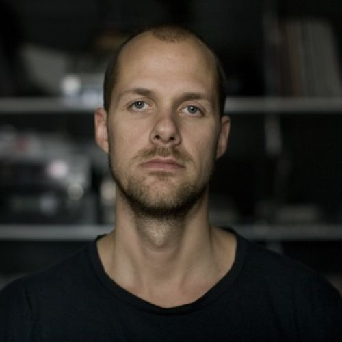 Adam-Beyer-Joseph-Capriati-Drumcode-245-Awakenings-Amsterdam-2015-04-10-Best-Tracks