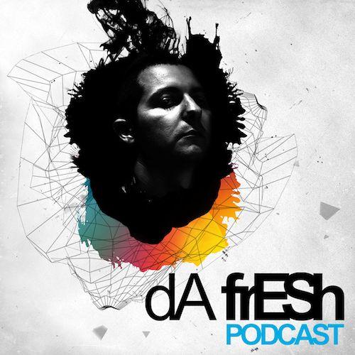 Da-Fresh-Podcast-381-2015-04-07-Best-Tracks