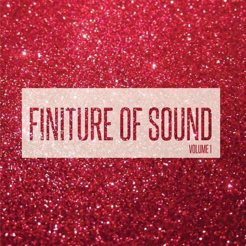 VA - Finiture of Sound Vol. 1 (2015)