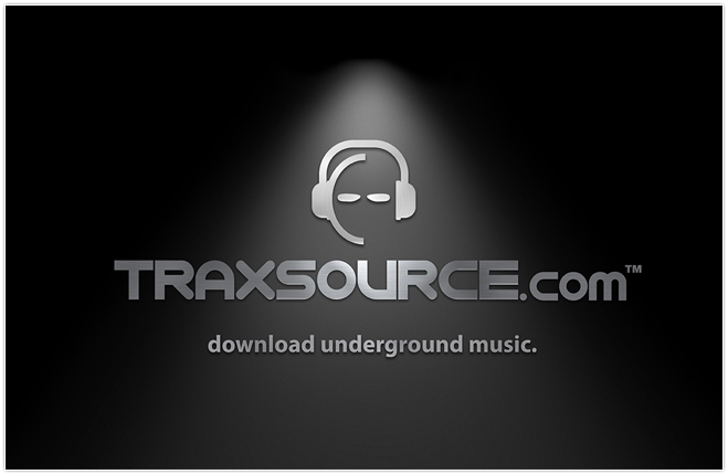 Traxsource-TOP-100-March-2015 - 320KBPSHOUSE