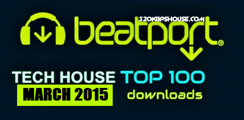 beatport-tech-house-2015-march top-100-500x247