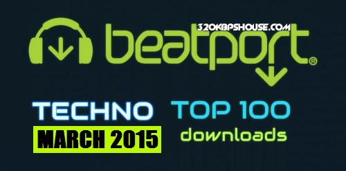 beatport-techno-top100-2015-march - 500x247