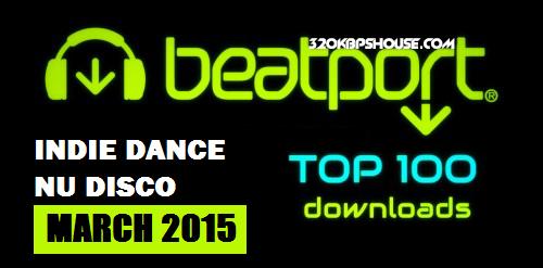 bt-top-100-downloads-INDIE DANCE MARCH 2015