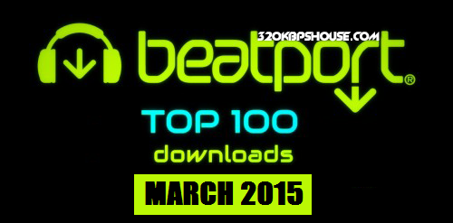 bt-top-100-downloads-MARCH-2015