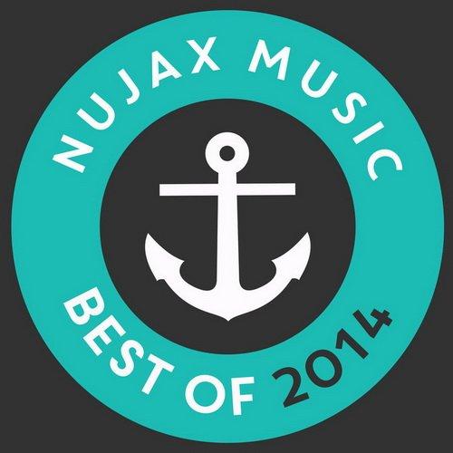 VA - Nu Jax Music Best Of 2014
