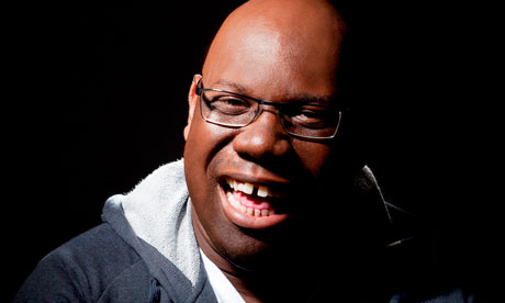 CARL COX SUNWAVES FEST 17, MAMAIA NORD (ROMANIA) 01.05.2015 Best Tracks Chart