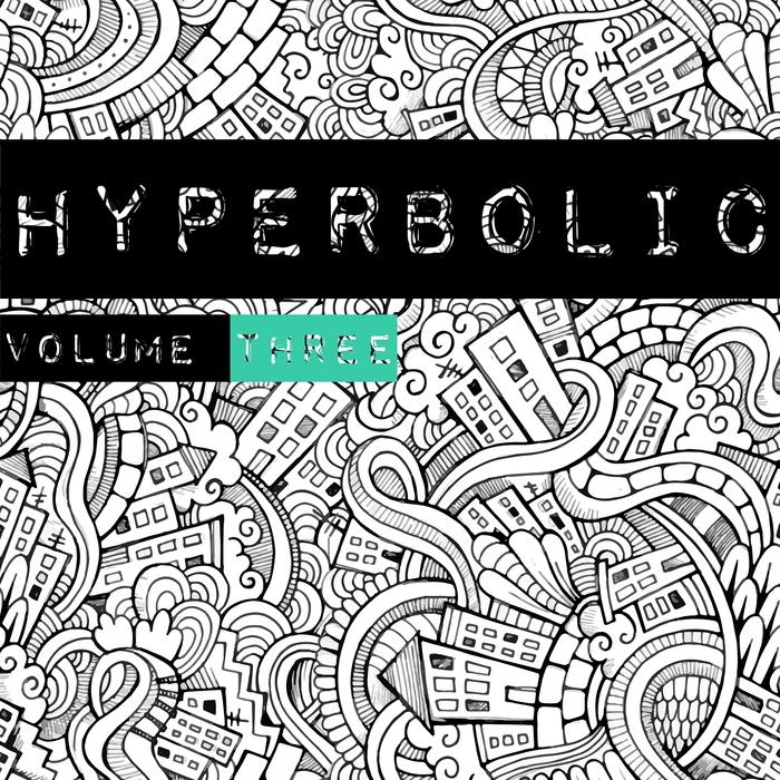 VA - Hyperbolic Vol. 3 2015