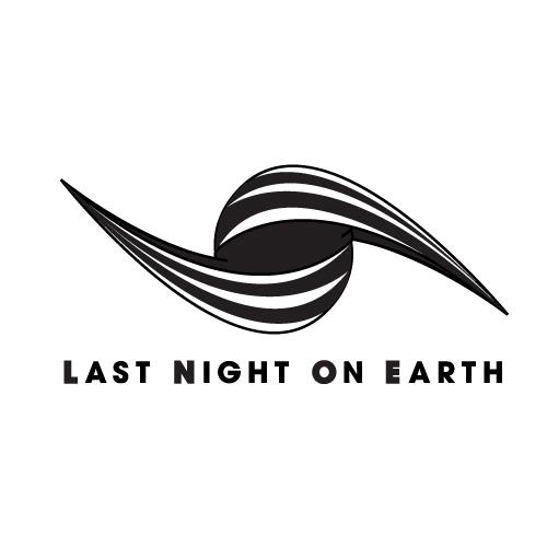 Sasha Last Night On Earth 001 2015-05-22 Best Tracks Chart