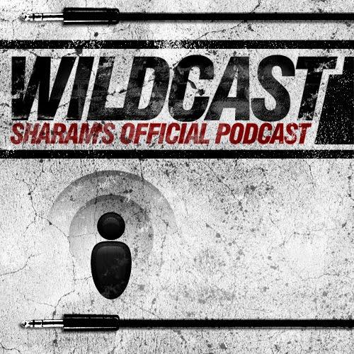Sharam Wildcast 085 2015-05-04 Best Tracks