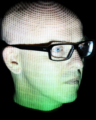 Stephan Bodzin Best Of MAY Chart 2015