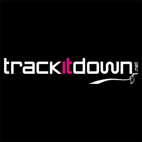 Trackitdown Top 100 May 2015