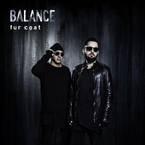 VA - Balance presents Fur Coat (2015)
