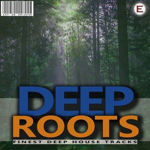 VA - Deep Roots 2015